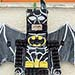 Lego Batman (Recycled)